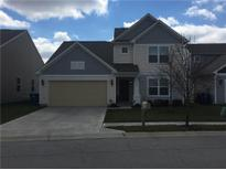 View 12679 Antigua Dr Noblesville IN