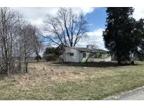 View 8757 N 50 Fortville IN