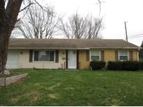 View 10314 Lawnhaven Dr Indianapolis IN