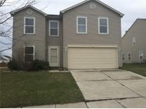 View 6268 Big Stone Dr Indianapolis IN