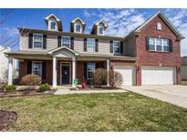 View 11080 Mcdowell Dr Fishers IN