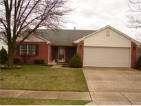 View 833 Center St Greenfield IN