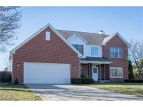 View 8981 Sommerwood Dr Noblesville IN