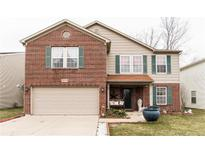 View 10360 Buckshire Ln Indianapolis IN