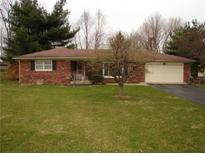 View 12138 Old Orchard Dr Indianapolis IN