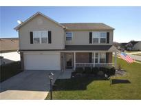 View 7851 Valley Trace Ln Indianapolis IN
