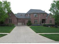 View 10192 Hickory Ridge Dr Zionsville IN