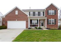 View 11699 Langham Crescent Ct Fishers IN