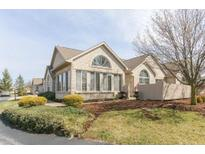 View 11522 Winding Wood Dr # 93 Indianapolis IN