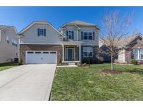 View 12384 Cold Stream Rd Noblesville IN