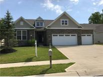 View 7139 Maple Bluff Ln Indianapolis IN