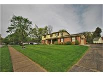 View 7942 Buckskin Dr Indianapolis IN