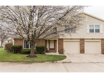 View 7480 Prairie Lake Dr Indianapolis IN