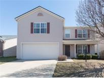 View 15002 Deer Trail Dr Noblesville IN