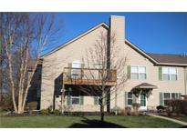 View 481 Villa Meadows Dr # 167 Avon IN