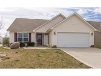 View 11347 Seabiscuit Dr Noblesville IN