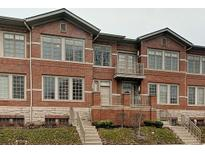 View 2108 N Pennsylvania St # 503 Indianapolis IN