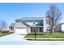 View 7548 Firewalker Ln Indianapolis IN