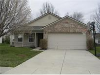 View 3118 Mcintosh Dr Bargersville IN