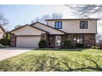 View 312 Redbay Dr Noblesville IN