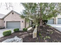 View 11323 Shoreview Ln Indianapolis IN