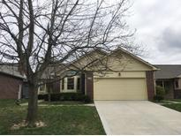 View 6945 Steinmeier Dr Indianapolis IN