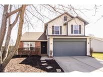 View 12751 Longleaf Ln Fishers IN