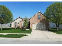 View 5047 Skipping Stone Dr Indianapolis IN