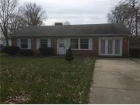 View 6841 Carlsen Ave Indianapolis IN
