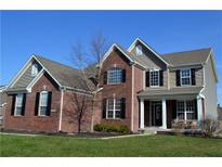 View 5388 Tupelo Ct Plainfield IN