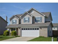 View 2746 Bluewood Way Plainfield IN