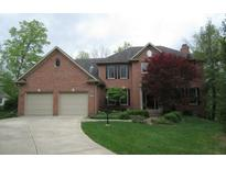 View 11961 Promontory Ct Indianapolis IN
