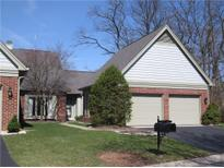 View 9288 Spring Forest Dr # 25 Indianapolis IN