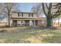 View 6255 W 900 N Fountaintown IN