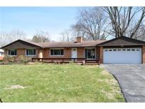 View 8823 Crestview Dr Indianapolis IN