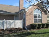 View 7414 Chapel Villas Ln # A Indianapolis IN