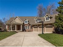 View 7212 Oak Harbour Cir Noblesville IN