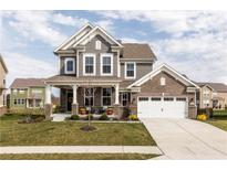 View 14059 Knightstown Dr Carmel IN