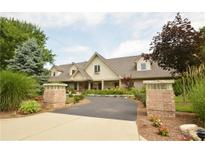 View 908 W 77Th Street South Dr Indianapolis IN