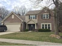 View 7646 Meadow Ridge Dr Fishers IN