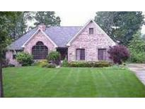 View 1780 Red Fox Ct Martinsville IN