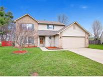 View 4321 Churchman Ct Indianapolis IN