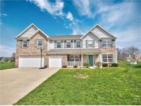 View 5076 Gunston Ln Plainfield IN
