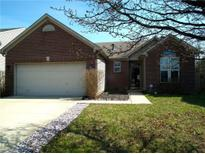 View 9123 Robey Meadows Ln Indianapolis IN