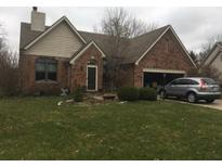 View 7689 Pinesprings East Dr Indianapolis IN