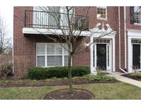 View 11945 Riley Dr # 1 Zionsville IN