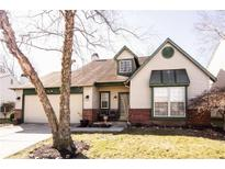 View 5957 Polonius Ln Indianapolis IN