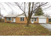 View 724 Henley St Plainfield IN