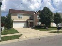 View 8767 N Springview Dr McCordsville IN