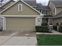 View 5735 Spruce Knoll Ct Indianapolis IN
